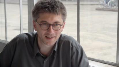 Andre Kempé