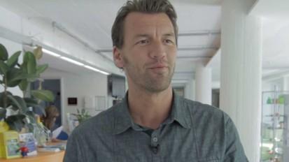 Dennis Brosseit