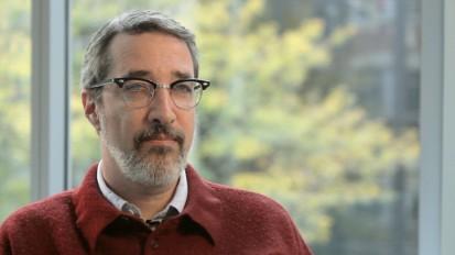 Paul Jaskot Ph.D.