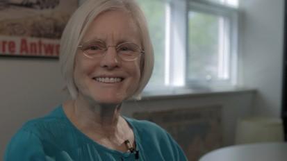 Shelley Baranowski